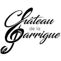 Château de la Garrigue