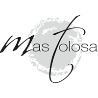 Mas Tolosa - Logo