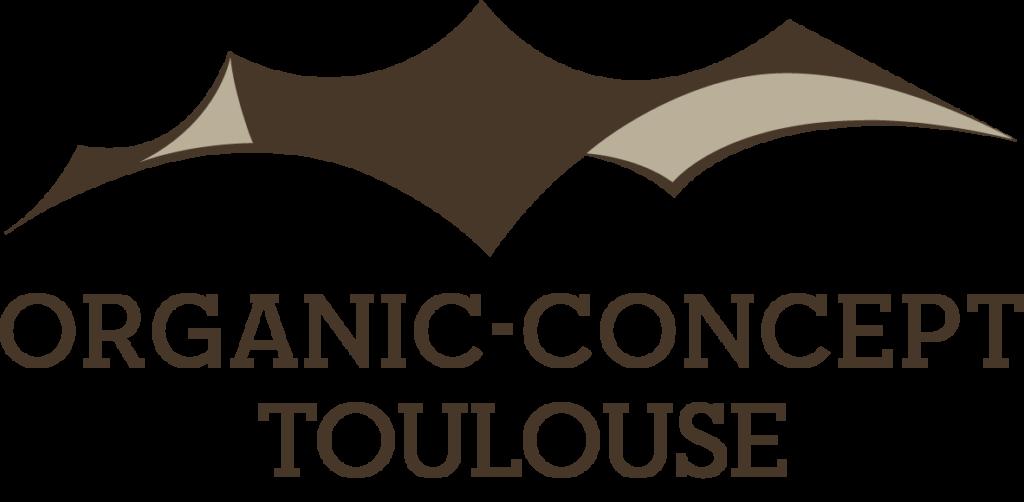 Tentes et chapiteaux - Organic Concept Toulouse