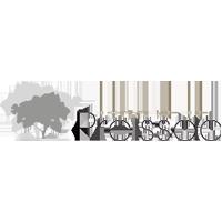 Domaine de Preissac - logo